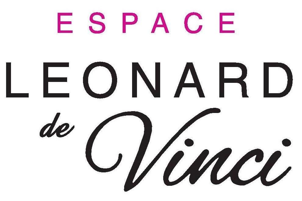 ESPACE LEONARD DE VINCI